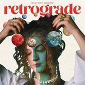 Retrograde - Single