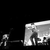 live At Drone Not Drones 1_31_2015 photo by Sharyn Morrow.jpg