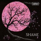 Shame - Single