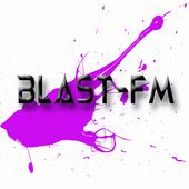 Avatar for BlastFMRadio