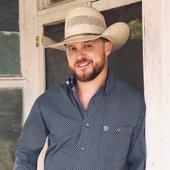 Cody Johnson (2018)