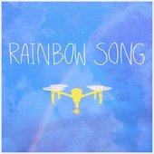 Rainbow Song