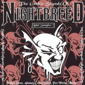 The Gothic Sounds of Nightbreed 2