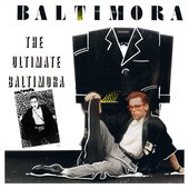 The Ultimate Baltimora