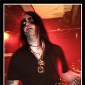 Old School OBSCURITY (SWE) Since 80s - new gigs