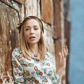 Lisa Ekdahl (5).jpg