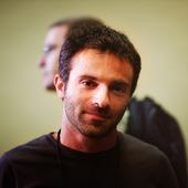 Raphael Colantonio