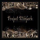 Fragment (Deluxe Version)