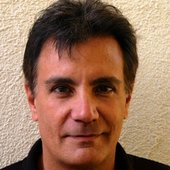 Gary-Lionelli.jpg