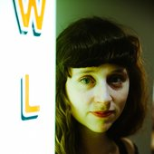 DIY-Magazine-Phil-Smithies-waxahatchee-19