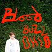 Bloodbuzz Ohio - Single