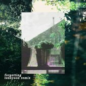 Forgetting (Tennyson Remix) - Single