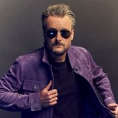 Eric Church Heart and Sould offical promo photo.jpg