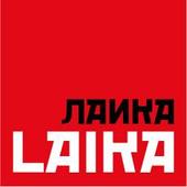 Avatar de Colectivo_Laika
