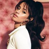 Camila | PNG