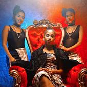 MC Loma & The Lacração Twins