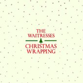 Christmas Wrapping (Remastered)