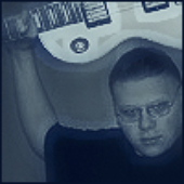 Аватар для DESolyaToR