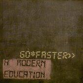A Modern Education