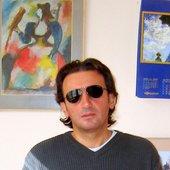 LEVAN SHANIDZE 2009..