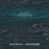 Waterduction