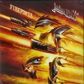 Firepower (Tour Edition)