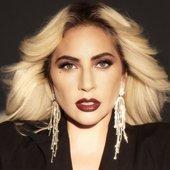 Lady Gaga, Haus Laboratories