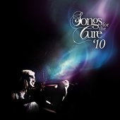Songs for the Cure '10