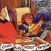Clever Kids Never Forgive