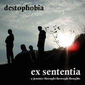 ex sententia - a journey through thorough thoughts