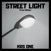 Street Light (First Edition)