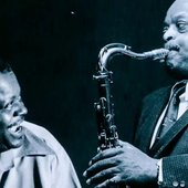 Ben Webster & Oscar Peterson.jpg