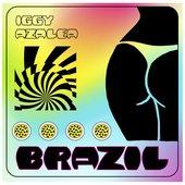Brazil [Explicit]