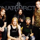 Sonata Arctica 07