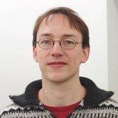 Michael Brückner.