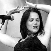 Vibeke's Armpit