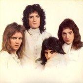 Musica de Queen