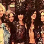 Aerosmith1972.jpg