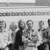Hoola Bandoola Band
