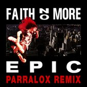 Epic (Parralox remix)