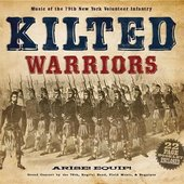 ""\""""Kilted Warriors"""" on Celtboy Records""170|170|?|en|2|fddaf1d16c245e403ce0deb40a85b7a5|False|UNLIKELY|0.32337233424186707