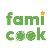 Avatar for famicookjapan