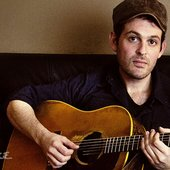 Gregory Alan Isakov, photographer unknown, source: esquire.com