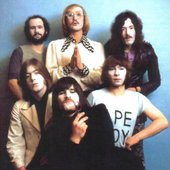 Bonzo Dog (Doo Dah) Band