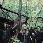 old Therion rules eternally!!!