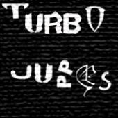 Avatar for Turbojuppes