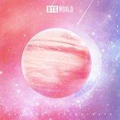 BTS World: Original Soundtrack