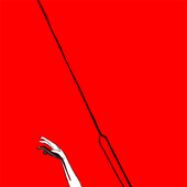 Аватар для skt-one