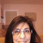 Avatar for crazedmom