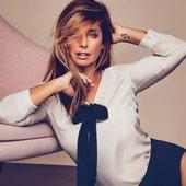 Louise - Fabulous photoshoot 2016 - 3.jpg